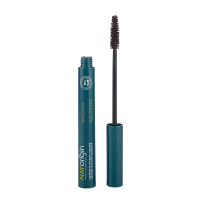 Natural lengthening mascara