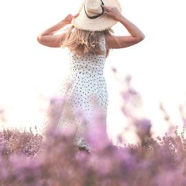Plus de douceur pour votre peau et vos yeux sensible avec du maquillage naturel haute tolérance.⠀⠀⠀⠀⠀⠀⠀⠀⠀ ⠀⠀⠀⠀⠀⠀⠀⠀⠀ Pour offrir à votre peau et à vos yeux sensibles des produits avec une tolérance parfaite et une sécurité maximale, rien de mieux que la nature pour y puiser inspiration et composants.⠀⠀⠀⠀⠀⠀⠀⠀⠀⠀⠀⠀⠀⠀⠀⠀⠀⠀ ⠀⠀⠀⠀⠀⠀⠀⠀⠀⠀⠀⠀⠀⠀⠀⠀⠀⠀ Pour cela la gamme Natorigin est composée plus de 98% d'ingrédients d'origine naturelle sélectionnés pour leur action, leur efficacité et leur tolérance. ⠀⠀⠀⠀⠀⠀⠀⠀⠀⠀⠀⠀⠀⠀⠀⠀⠀⠀ ⠀⠀⠀⠀⠀⠀⠀⠀⠀⠀⠀⠀⠀⠀⠀⠀⠀⠀ #natorigin #cosmétiquenaturelle #cleanbeauty #soinnaturel #maquillagenaturel #greenmakeup #hautetolerance #yeuxsensibles #peausensible