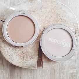 Comme @rachelmarine.mum donner un coup d'éclat à votre teint.⠀⠀⠀⠀⠀⠀⠀⠀⠀⠀ Une simple touche d'highlighter redessine votre visage et lui apporte de la luminosité.⠀⠀⠀⠀⠀⠀⠀⠀⠀⠀ Un formule subtilement irisée à 💯 % d'ingrédients d'origine naturelle.⠀⠀⠀⠀⠀⠀⠀⠀⠀⠀ ⠀⠀⠀⠀⠀⠀⠀⠀⠀⠀ #natorigin #highlighter #peausensible #hautetolerance #naturalmakeup #cleanbeauty⠀⠀⠀⠀⠀⠀⠀⠀⠀ ⠀⠀⠀⠀⠀⠀⠀⠀⠀ #maquillagenaturel #hautetolerance #peausensible  #cleanbeauty  #natorigin #maquillage #highlighter #beaute #beauty #maquillage #teint #illuminé #teintnaturel