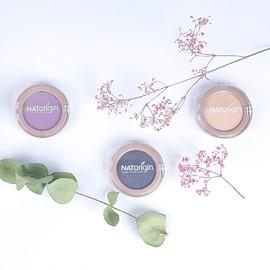 🌿Pour chouchouter vos yeux sensibles et allergiques avec du maquillage bio et naturel conçu pour eux, venez découvrir les produits de maquillage NATORIGIN à 98% d'ingrédients naturels. 🌿⠀⠀⠀⠀⠀⠀⠀⠀⠀ ⠀⠀⠀⠀⠀⠀⠀⠀⠀ Cette semaine, profitez d'une offre découverte avec - 40% sur tout le site en utilisant le code ✨ DECOUVERTE. ✨ ⠀⠀⠀⠀⠀⠀⠀⠀⠀ ⠀⠀⠀⠀⠀⠀⠀⠀⠀ #natorigin #cosmétiquenaturelle #cleanbeauty #soinnaturel #maquillagenaturel #greenmakeup #hautetolerance #yeuxsensibles  #peausensible #maquillagenaturel #maquillageallergie #maquillageyeuxsensibles